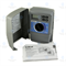 Контроллер IrritrolKWIK DIAL  KD9-EXT-E,  наружный, 9 зон - фото 11870