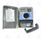 Контроллер IrritrolKWIK DIAL  KD12-EXT-E, наружный, 12 зон - фото 11872