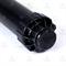 Роторный дождеватель Hunter  PGJ-06-V, Н=15 см, радиус 4-12 м, зап. клапан - фото 12000