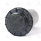 Роторный дождеватель Hunter PGP-04, Н=10 см, радиус 5-14 м - фото 12013