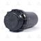 """Роторный дождеватель Hunter I-25-06-SS-В, Н=15 см, 1"""", 12-22 м, запорный клапан, сталь - фото 12073"""