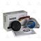 Контроллер Hunter NODE600, 6 зон, наружный - фото 12307