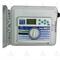 Контроллер Hunter  IC-601-PL, 6 зон, наружный, пластик. корпус - фото 12315