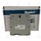 Контроллер Hunter  XC-401i-E, 4 зоны,  внутренний - фото 12377