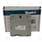 Контроллер Hunter  XC-601i-E, 6 зон,  внутренний - фото 12380