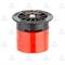 Сопло Hunter 10-F серии Pro-Spray,  360°, радиус полива 3 м - фото 12775