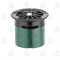 Сопло Hunter 12-F серии Pro-Spray,  360°, радиус полива 3,7 м - фото 12780
