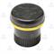 Сопло Баблер Hunter MSBN-20F, 360°, струйное, компенсация давления - фото 12846