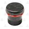 Сопло Баблер Hunter РСN-10, 360°, компенсация давления - фото 12849