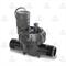 """Клапан электромагнитный Jar Top Rain Bird,  1""""НР, 100-JTV-MM,  24В, пластиковый - фото 13008"""