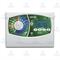 Модульный Контроллер Rain Bird ESP-4-ME,  4 зоны, наружный /WiFi - фото 13027