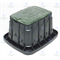 Клапанный короб Rain Bird короб э/м клапанов  VB STANDARD - фото 13432