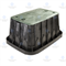 Клапанный короб Rain Bird короб э/м клапанов  VB SUPER JUMBO - фото 13434