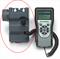 Rain Bird TBOSBT1 - блок управления на 1 станцию TBOS-II™ Bluetooth® - фото 14564