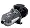 Насос повышения давления для системы полива VMtec 1.85 кВт, Н=92.5м, Р=6 бар    - фото 7607